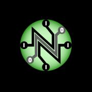 Net neturality