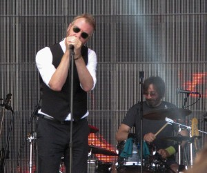the national loufest cu