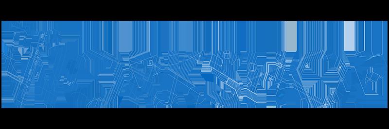 The Workshop banner 2018 alpha web