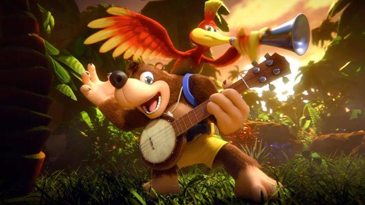 banjo-kazooie.original